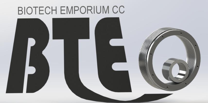 Biotech-Emporium Logo